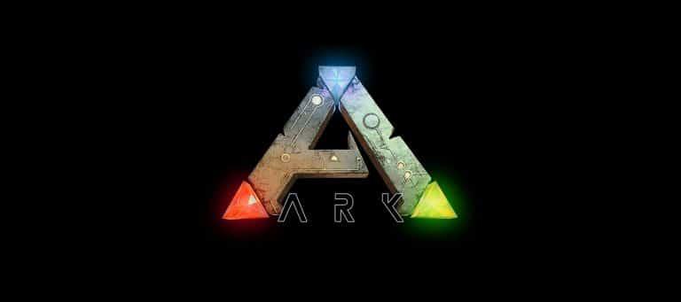ark server