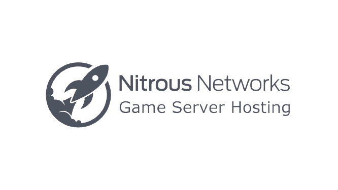 Nitrous Networks