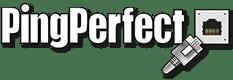 PingPerfect
