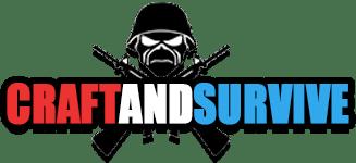 craftandsurvive logo