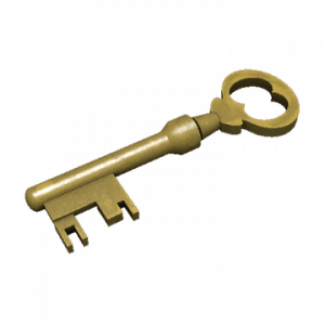 tf2 key from Steam