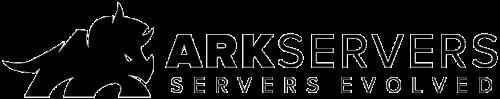 ArkServers.io logo