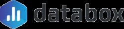 databox logo-cutout