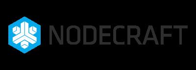 nodecraft