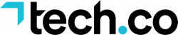 tech co logo-cutout